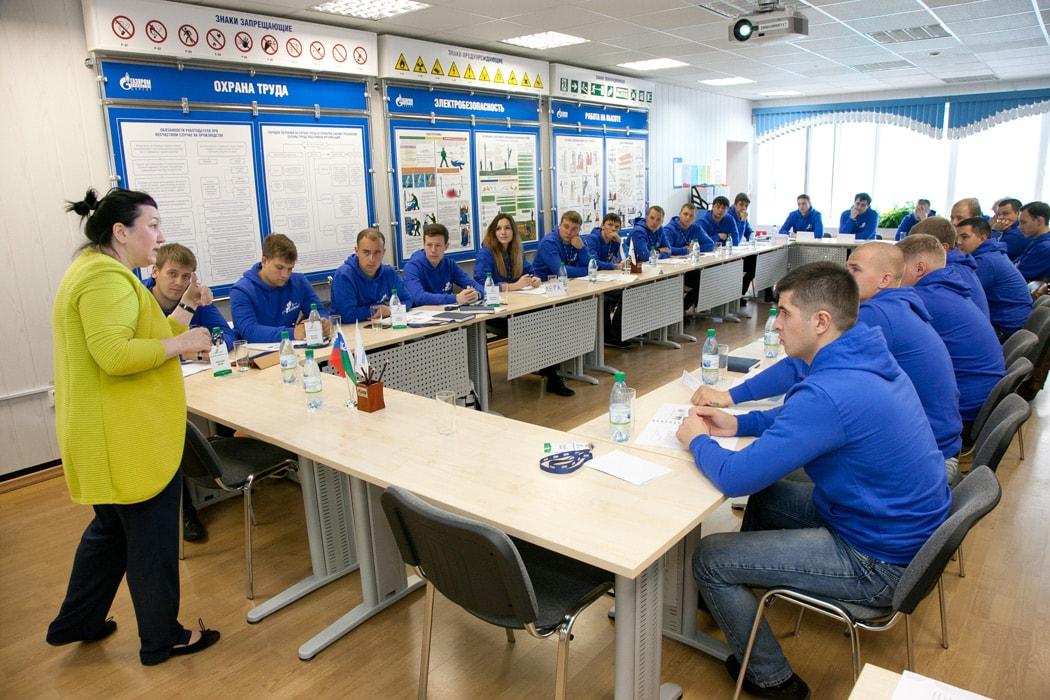 рецепты вакансии для молодых специалистов в газпроме одержимый патологическим накопительством